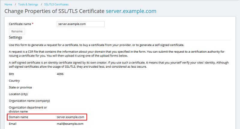 Screenshot_2018-09-17_Change_Properties_of_SSL_TLS_Certificate_server_example_com_-_Plesk_Onyx_17_8_11.png