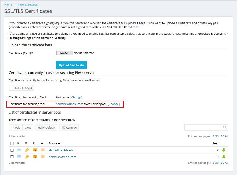 Screenshot_2018-09-17_SSL_TLS_Certificates_-_Plesk_Onyx_17_8_11.png